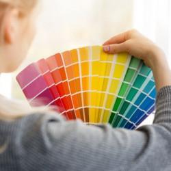 Rolety w jasnych kolorach – tak czy nie?