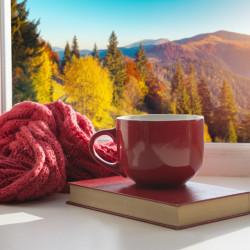 Przygotuj okna w swoim mieszkaniu na jesień