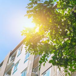 Podstawowe rodzaje wentylacji w budynkach mieszkalnych