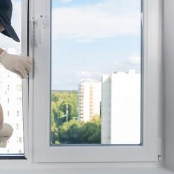 Kiedy najlepiej wymienić okna?
