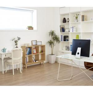 Małe mieszkanie, większa przestrzeń – jak optycznie powiększyć pomieszczenie?