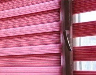 Rolety okienne balkonowe